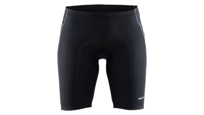 Greatness bike boxer dames black
