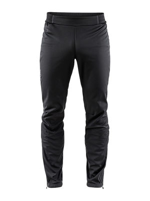 Craft Force pants Homme