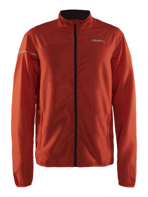 Craft Radiate Jacket Men Bolt/Black