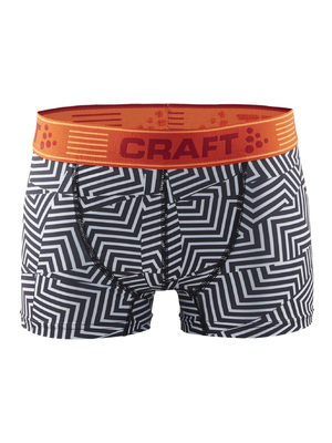 Craft Greatness Boxer 3-Inch