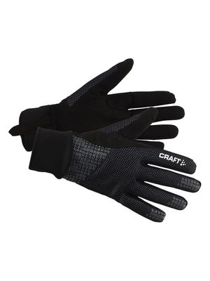 Craft Vasa Glove