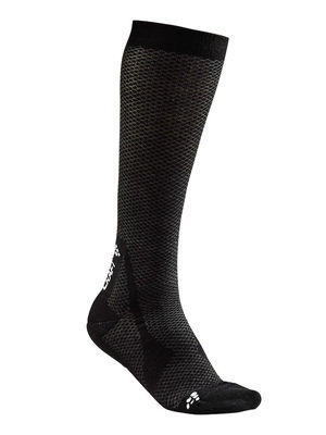 Craft Warm High Sock Two-pack