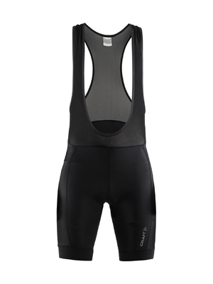 Craft Rise Bib Shorts Wielerbroek