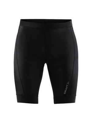 Craft Rise Shorts Cycling Shorts