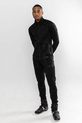 Craft Sharp Softshell Jacket Men Black