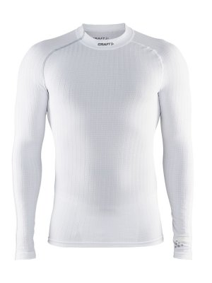 Craft Active extreme crewneck Heren