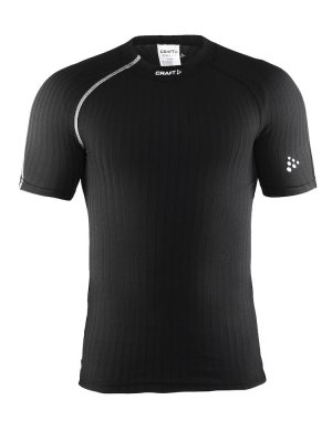 Craft Active extreme shortsleeve