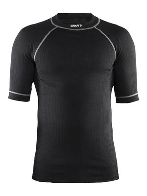 Craft Active extreme crewneck Heren Zwart