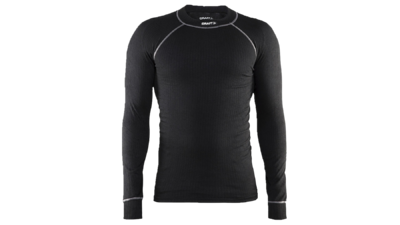 Craft Active crewneck longsleeve