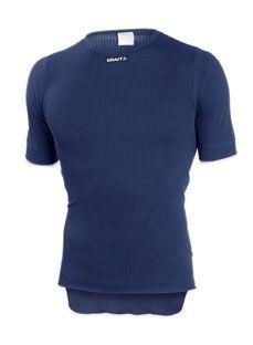 Pro Zero Roundneck Shirt