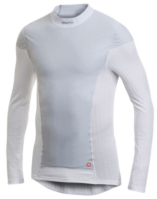 Active Extreme Windstopper Longsleeve