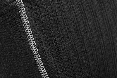 Craft Pro Zero Long Underpant black