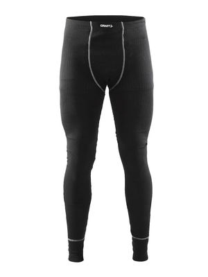 Craft Pro Zero Long Underpant BLACK