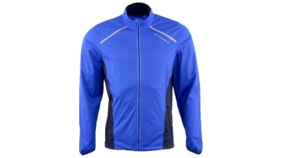 Men's Infiniti Jacket IV [electric/midnight]
