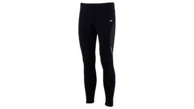 Brooks Men's Utopia Thermal tight II [black]