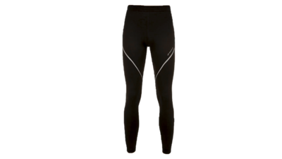 Men's Infinity tight III reflective [black/nightlife]