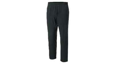 Brooks Men's Rush pants [Heather black]