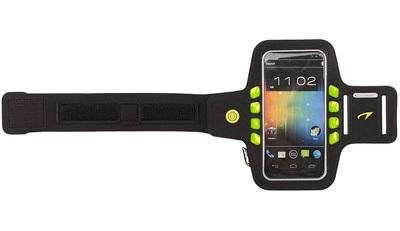 Avento 21PQ SMARTPHONE SPORT ARMBAND LED