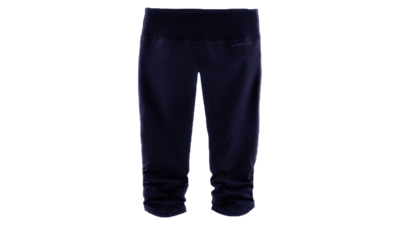 Women's Greenlight Capri [navy]