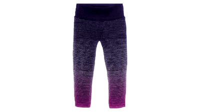 Women's Streaker Tight [currant/navy]