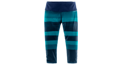 Women's Greenlight Capri SE [river scape/river]