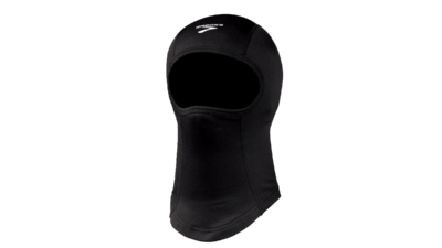 Brooks Balaclava [black]