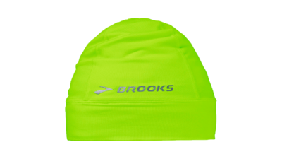 Brooks Essential Beanie [nightlife]