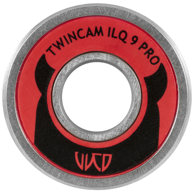 ILQ9 PRO 12-Pack