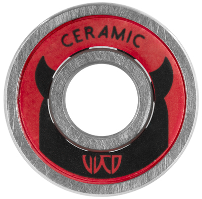 Powerslide Hybric Ceramic Bearing