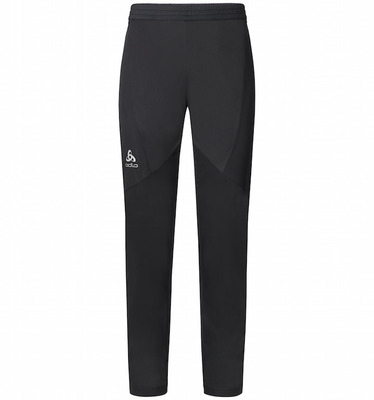 Odlo ODLO ZEROWEIGHT LOGIC PANTS HEREN 349052