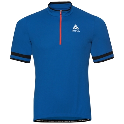 Odlo BREEZE Bike Shirt Man