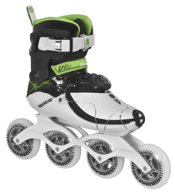 Powerslide Vi RS Jr