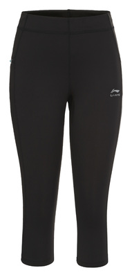 Shirley Capri Black color 990
