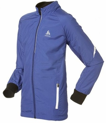 Veste Enfant Thermo 611839-23015