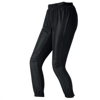 Odlo Pants Energy  Zwart 621079