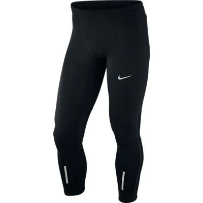 Nike Tech Tight  Men 642827