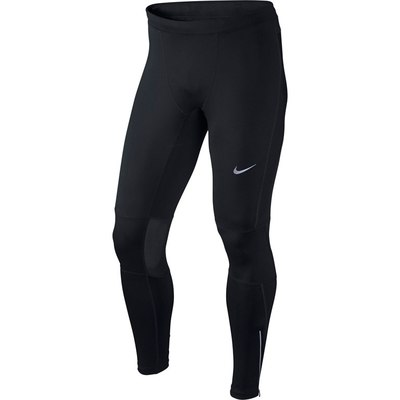 Nike Essential tight Men