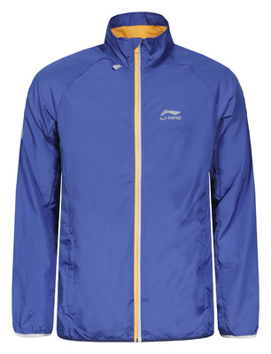 Li-Ning Jacket James