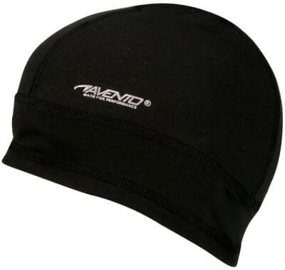 Bonnet  74OE
