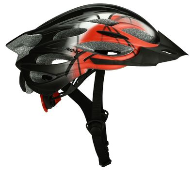 Casque 75CY