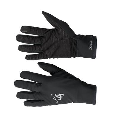 Odlo Handschoenen Ceramiwarm Grip