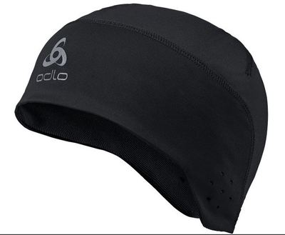 Odlo Bonnet