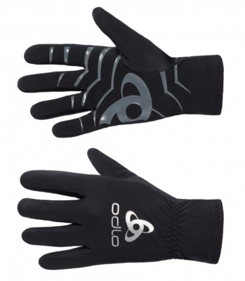 Jogger Gloves 770510