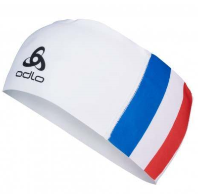 Odlo Competition Headband Fr