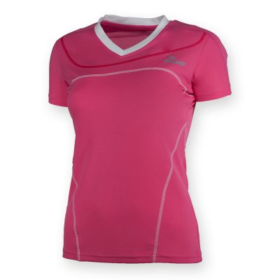 Rogelli Rogelli Miral Running T-shirt Lady