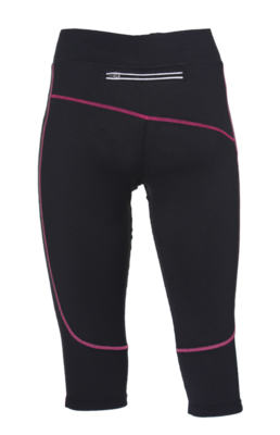 Rogelli Madilon running knicker dames