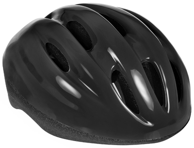 Playlife Fitness Helm