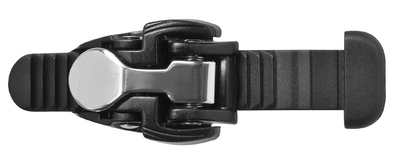Powerslide Spider Buckle