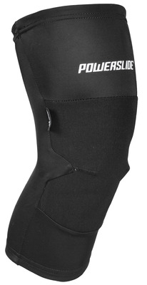Powerslide Race Protection Knee
