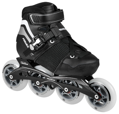 Powerslide Destiny 3 in 1 Speed skates